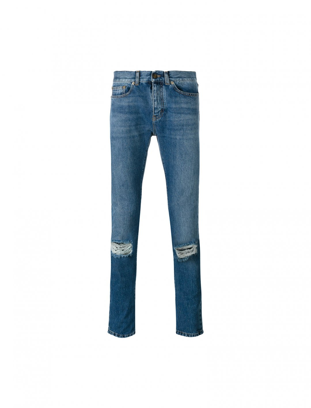"Justin Timberlake's Jeans {""id"":5,""product_section_id"":1,""name"":""Clothing"",""order"":5} Saint Laurent"