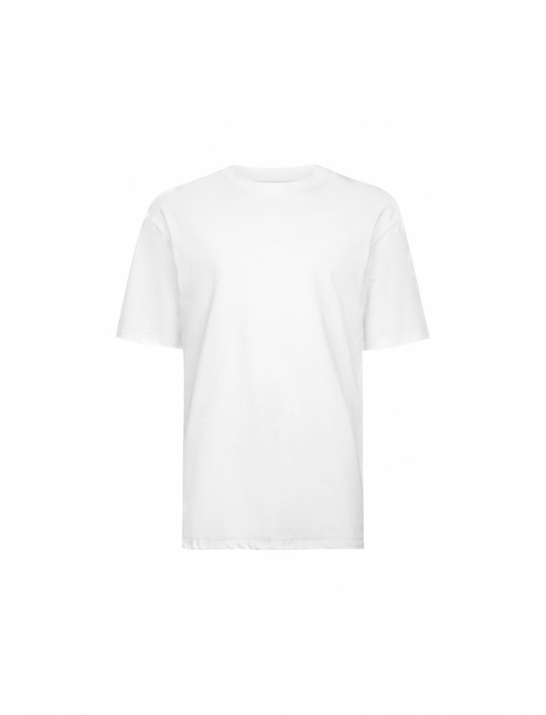 "Justin Timberlake's White T-Shirt {""id"":5,""product_section_id"":1,""name"":""Clothing"",""order"":5} Topman"