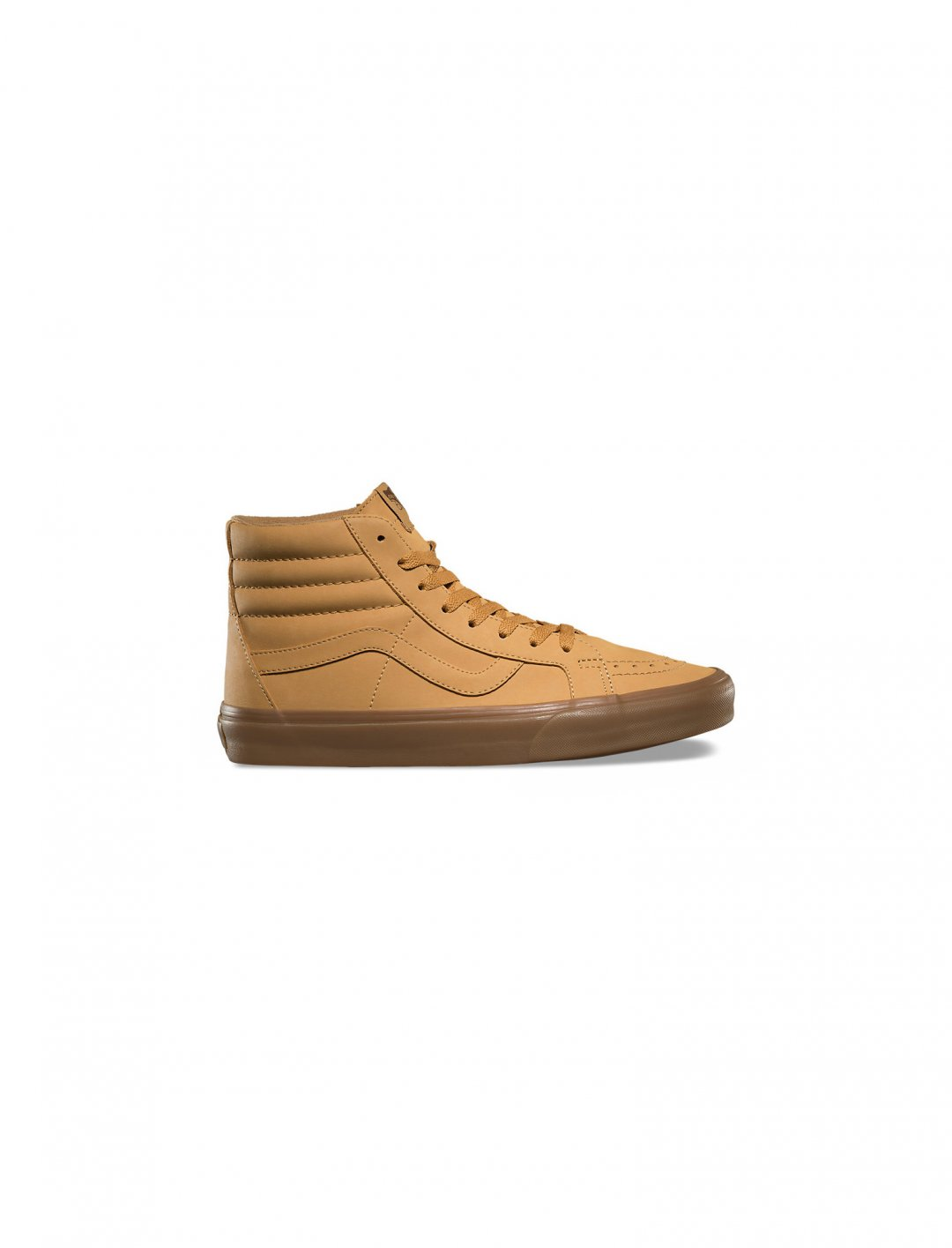 "Justin Timberlake's Hi Top Sneaker {""id"":12,""product_section_id"":1,""name"":""Shoes"",""order"":12} Vans"