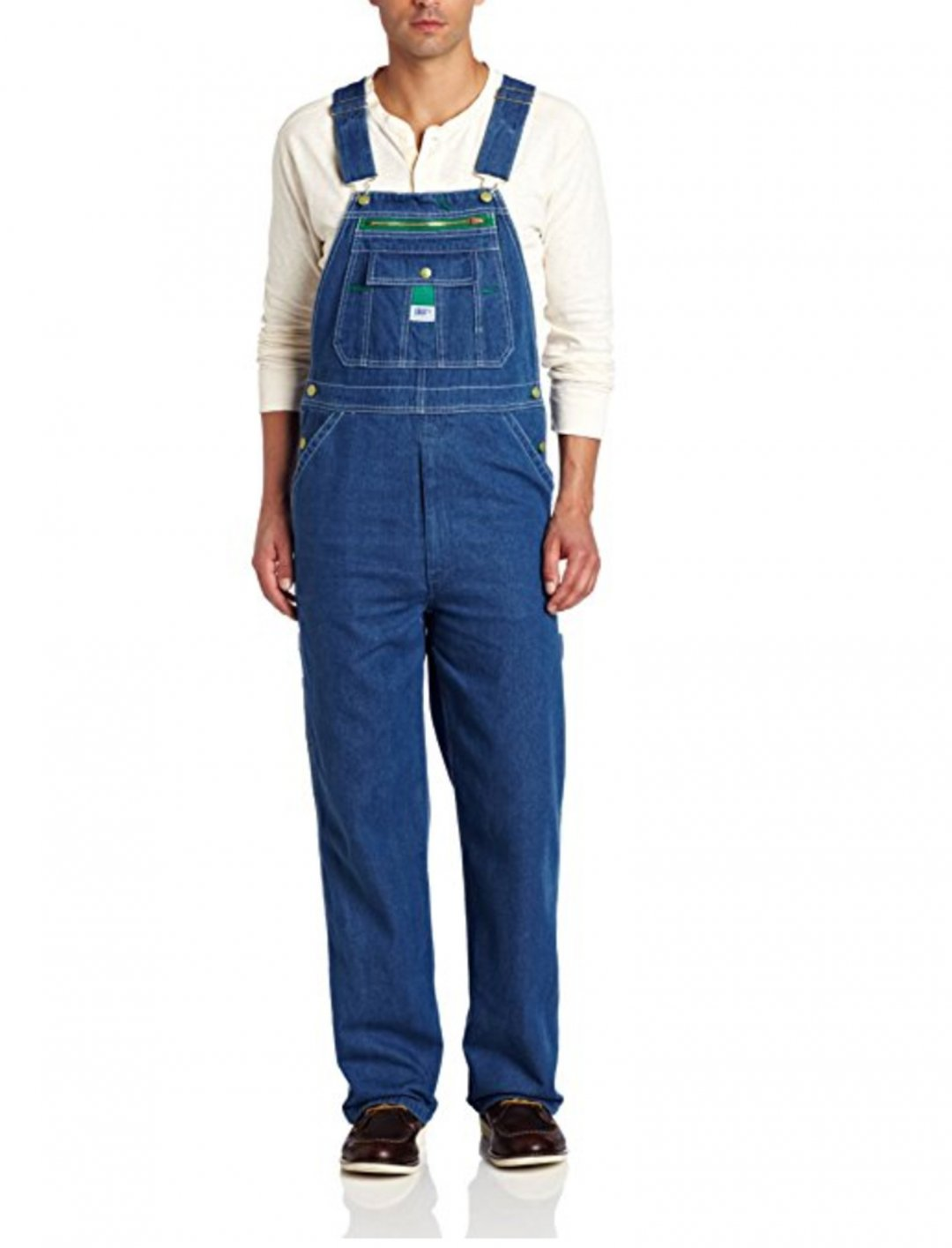 "Justin Timberlake's Denim Overall {""id"":5,""product_section_id"":1,""name"":""Clothing"",""order"":5} Liberty"