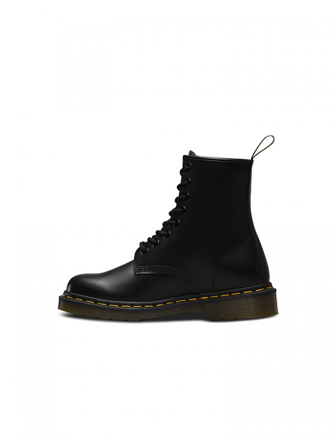"Justin Timberlake's Boots {""id"":12,""product_section_id"":1,""name"":""Shoes"",""order"":12} Dr Martens"