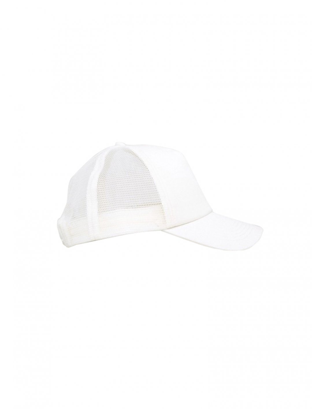 "Trucker Cap {""id"":16,""product_section_id"":1,""name"":""Accessories"",""order"":15} Asos"