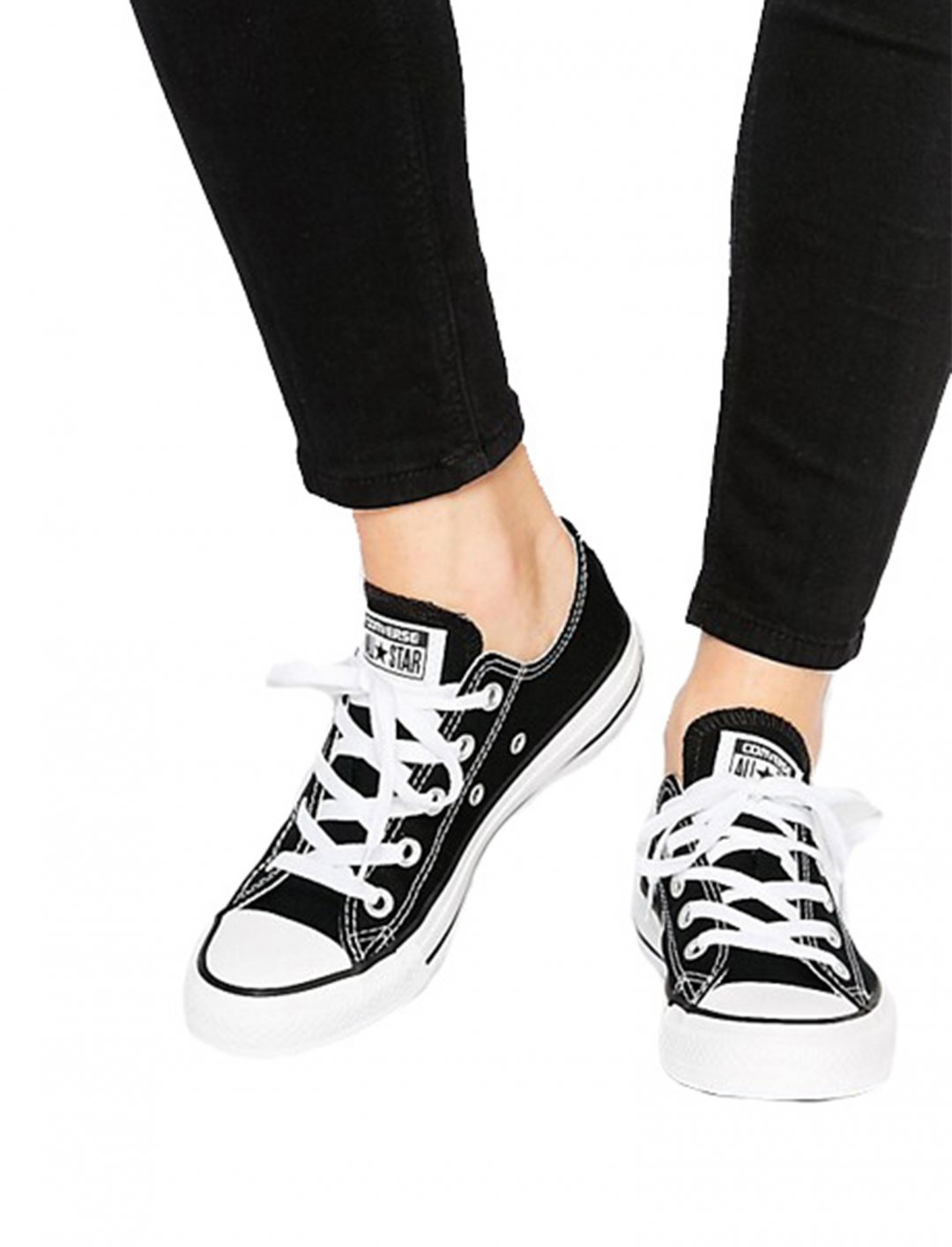 """Chuck Taylor All Star Trainers {""""id"""":12,""""product_section_id"""":1,""""name"""":""""Shoes"""",""""order"""":12} Converse"""