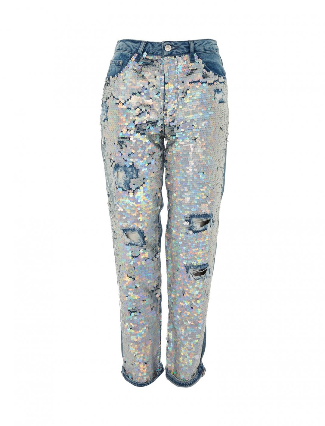 """Ariel Sequin Hayden Jeans {""""id"""":5,""""product_section_id"""":1,""""name"""":""""Clothing"""",""""order"""":5} Topshop"""