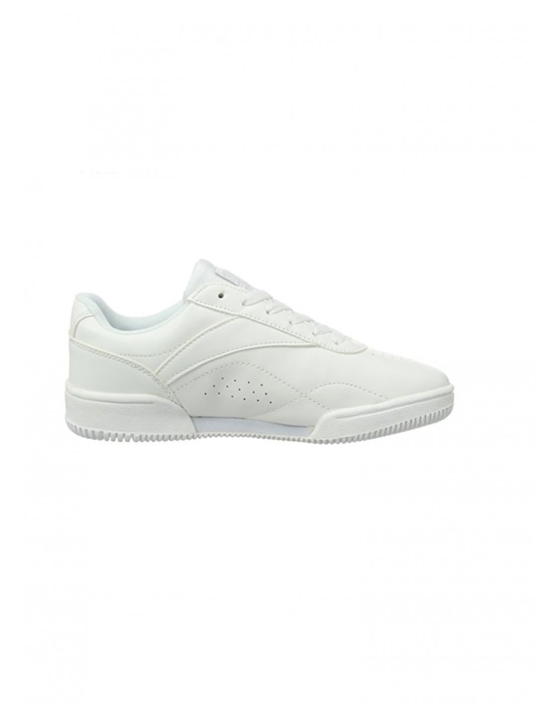 """Kappa Sneakers {""""id"""":12,""""product_section_id"""":1,""""name"""":""""Shoes"""",""""order"""":12} Kappa"""
