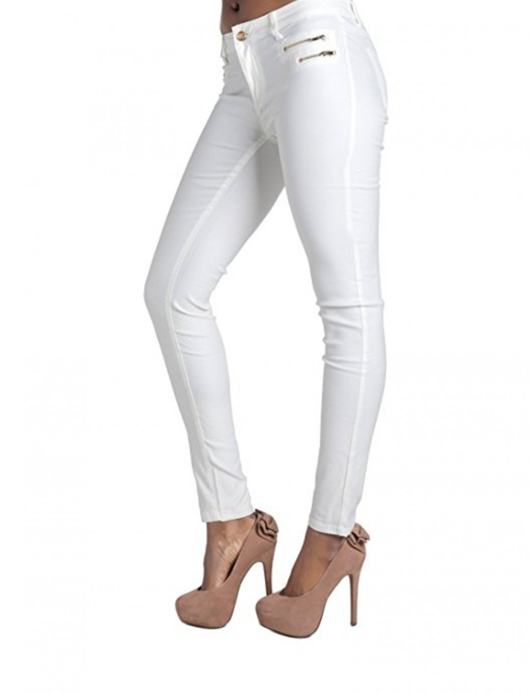 """Leather Look Trousers {""""id"""":5,""""product_section_id"""":1,""""name"""":""""Clothing"""",""""order"""":5} Crazy Lover"""