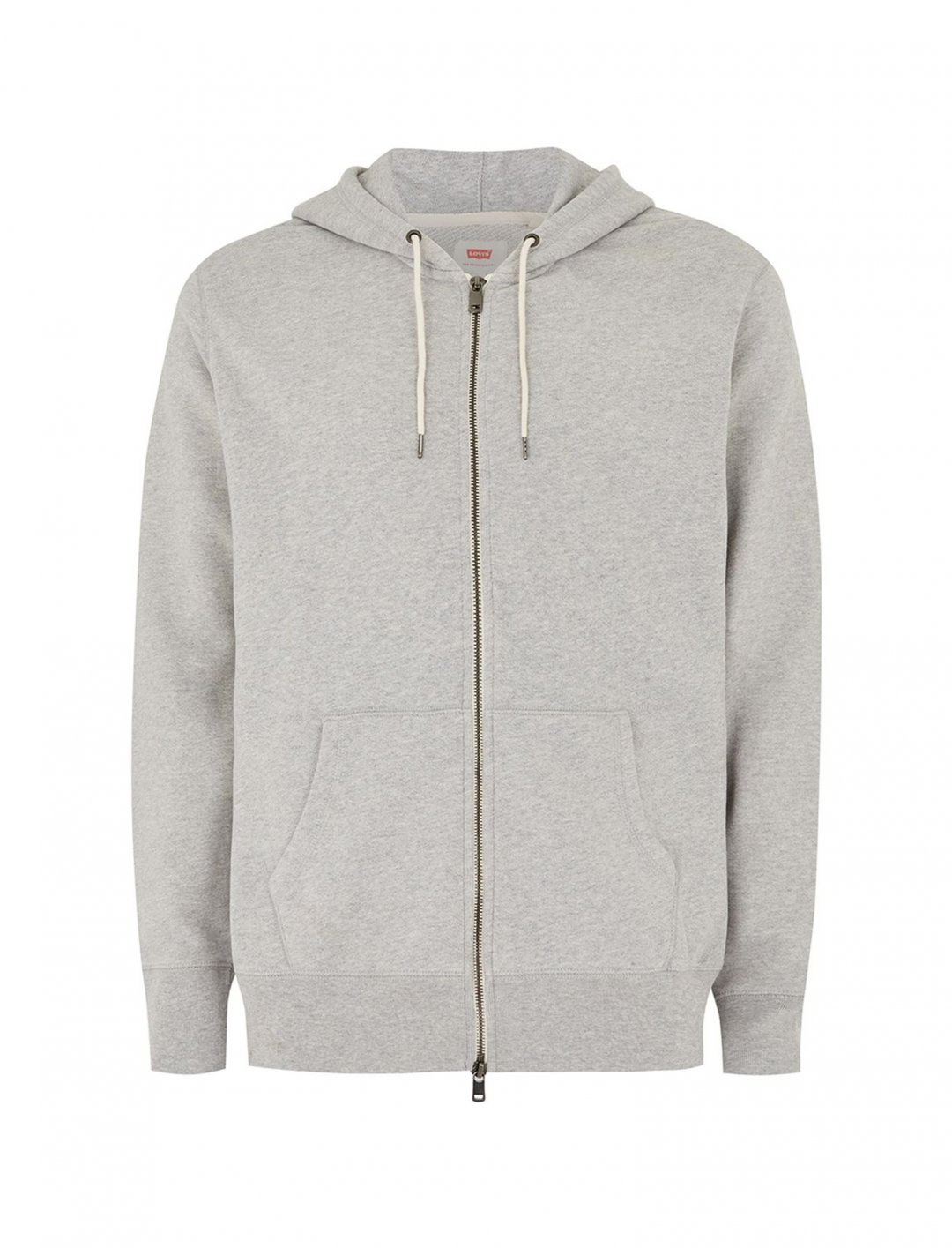 "Matt's Zip Up Hoodie {""id"":5,""product_section_id"":1,""name"":""Clothing"",""order"":5} Levi's"