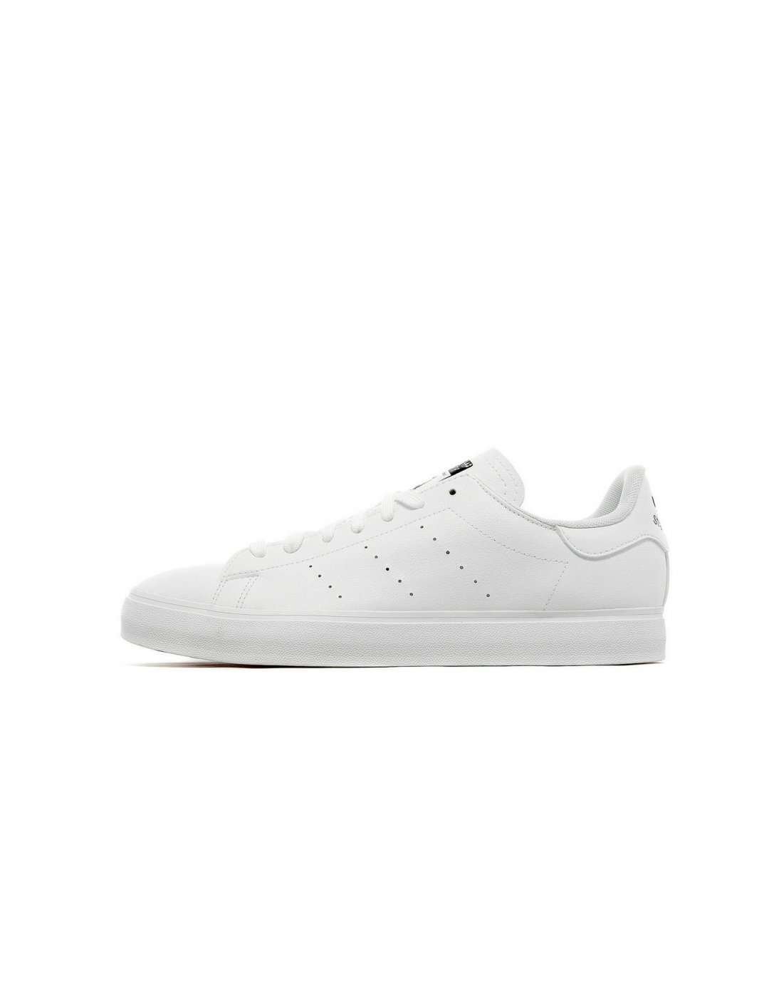 "Matt's Stan Smith Sneakers {""id"":12,""product_section_id"":1,""name"":""Shoes"",""order"":12} Adidas"