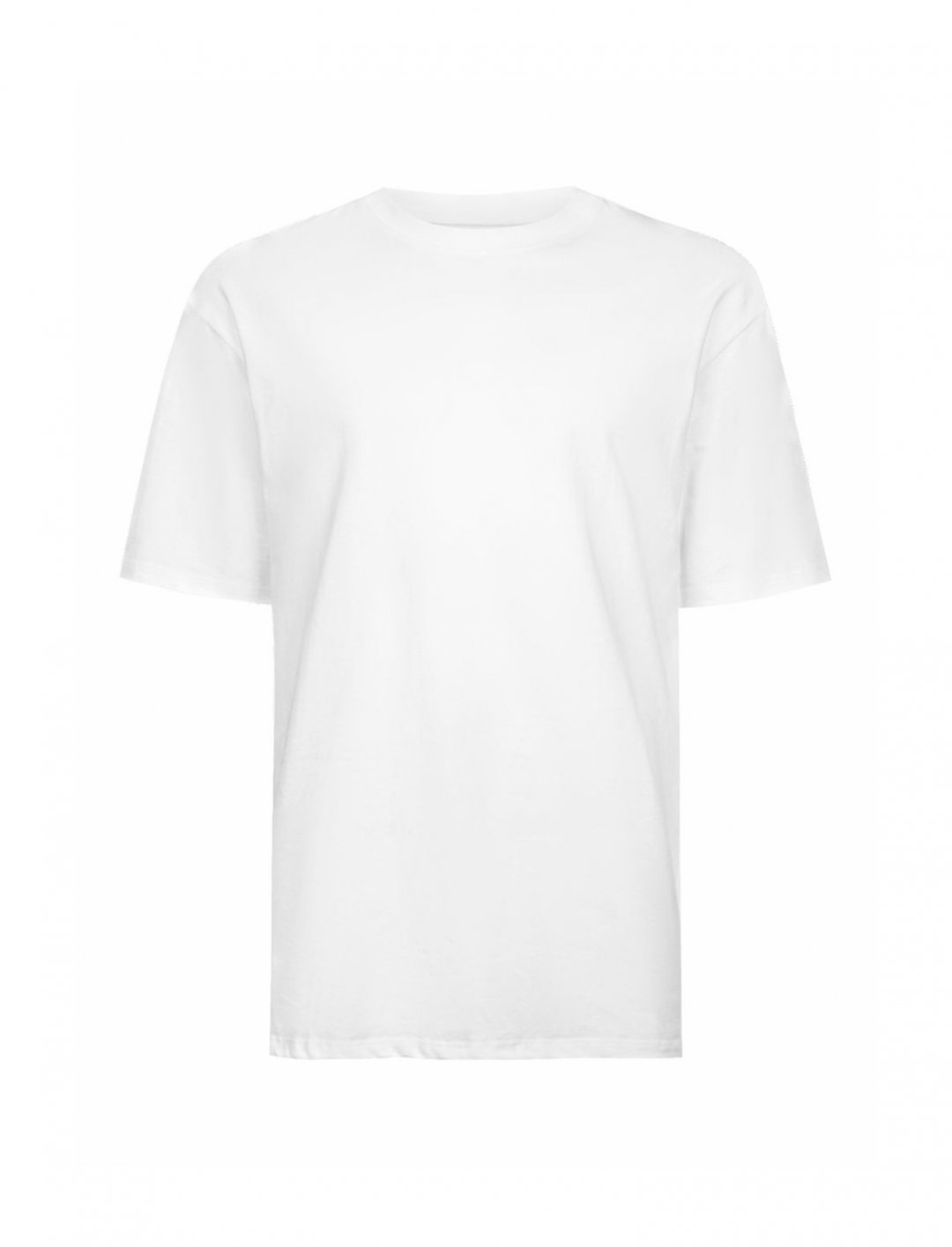 "Matt's Oversized T-Shirt {""id"":5,""product_section_id"":1,""name"":""Clothing"",""order"":5} Topman"
