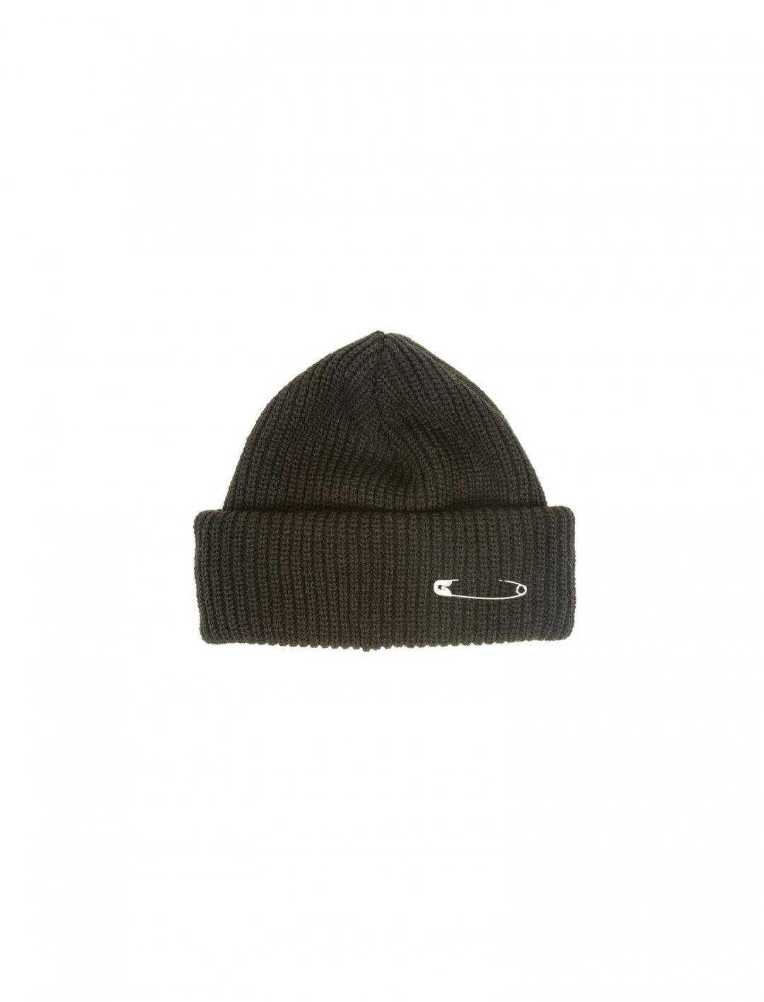 Timberlake's Cashmere Beanie Accessories Maybe Tommorow