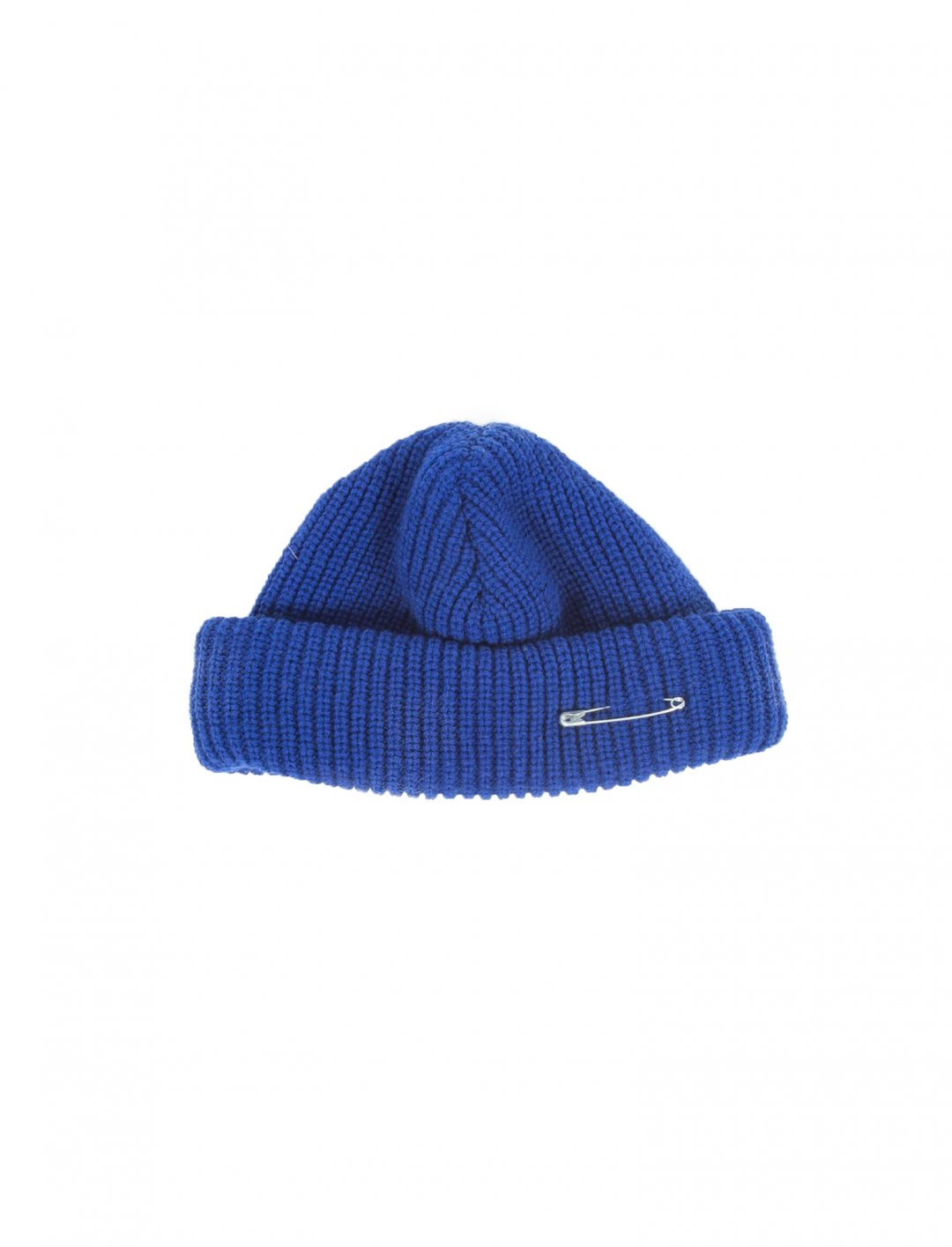 "Justin Timberlake's Beanie {""id"":5,""product_section_id"":1,""name"":""Clothing"",""order"":5} Maybe tommorow"