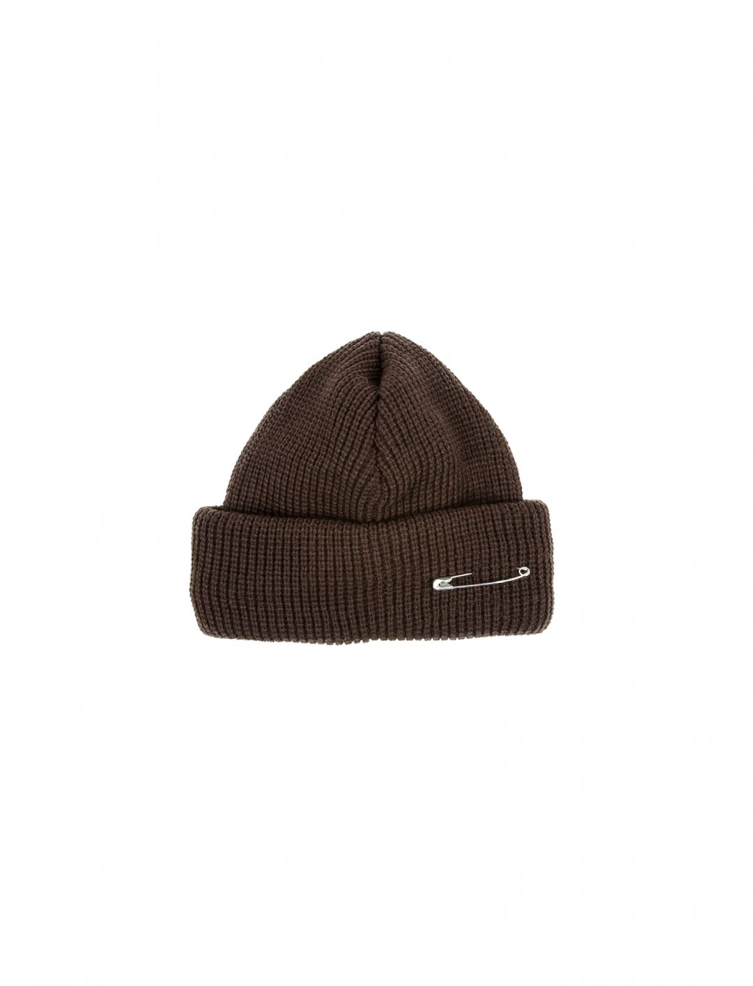 "Justin Timberlake's Beanie {""id"":16,""product_section_id"":1,""name"":""Accessories"",""order"":15} Maybe Tommorow"