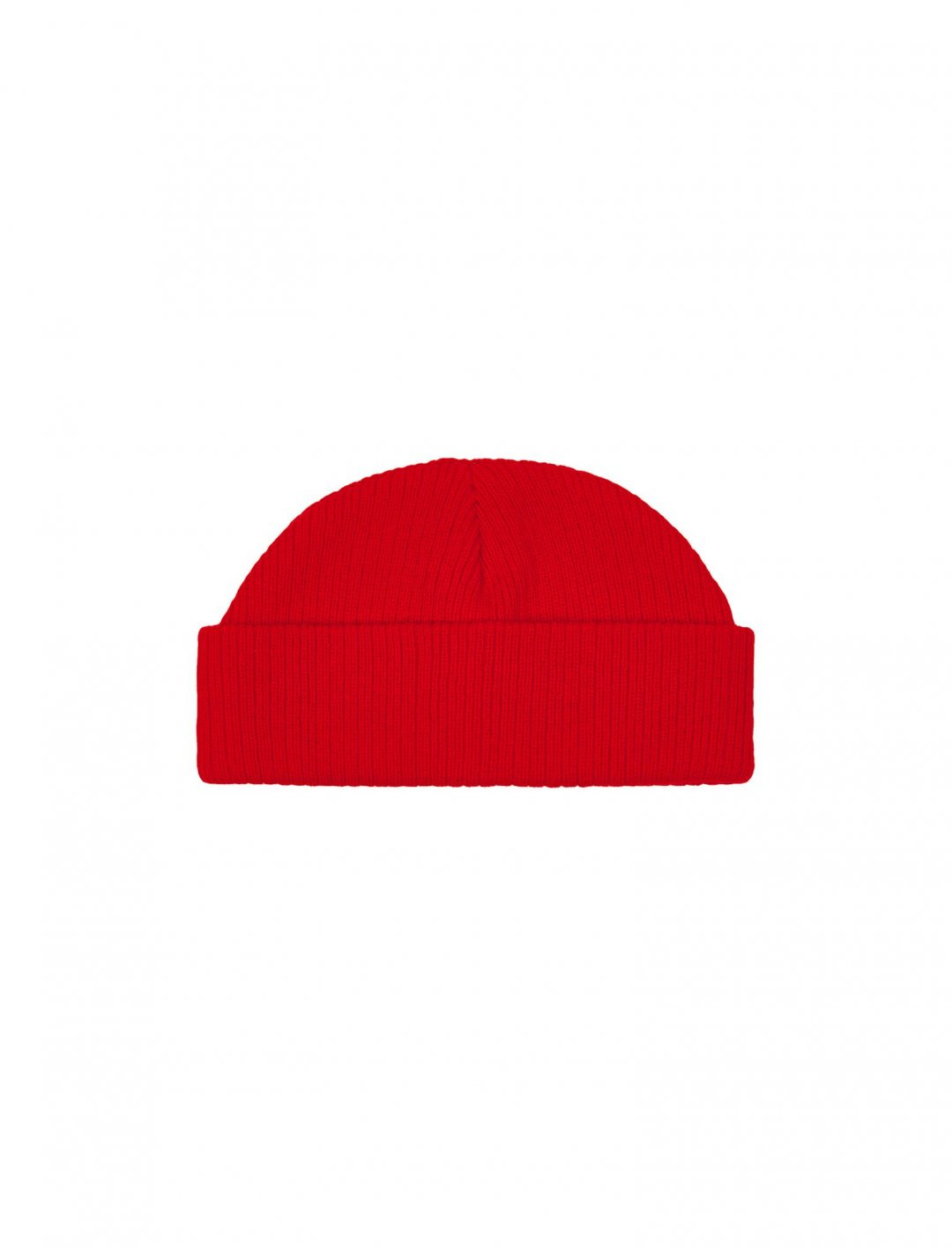 "Fisherman Style Beanie {""id"":16,""product_section_id"":1,""name"":""Accessories"",""order"":15} Topman"