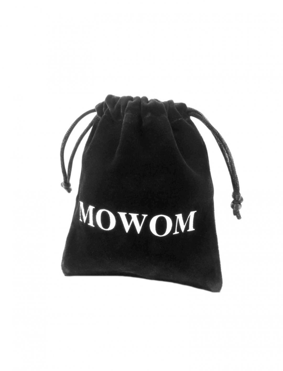 "Mowom Necklace {""id"":16,""product_section_id"":1,""name"":""Accessories"",""order"":15} Mowom"