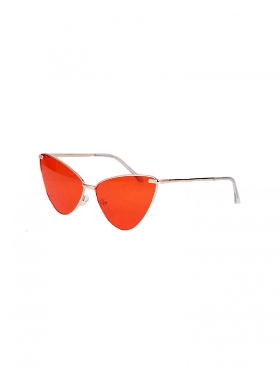 "AJ Morgan Sunglasses {""id"":15,""product_section_id"":1,""name"":""Other"",""order"":0} AJ Morgan"