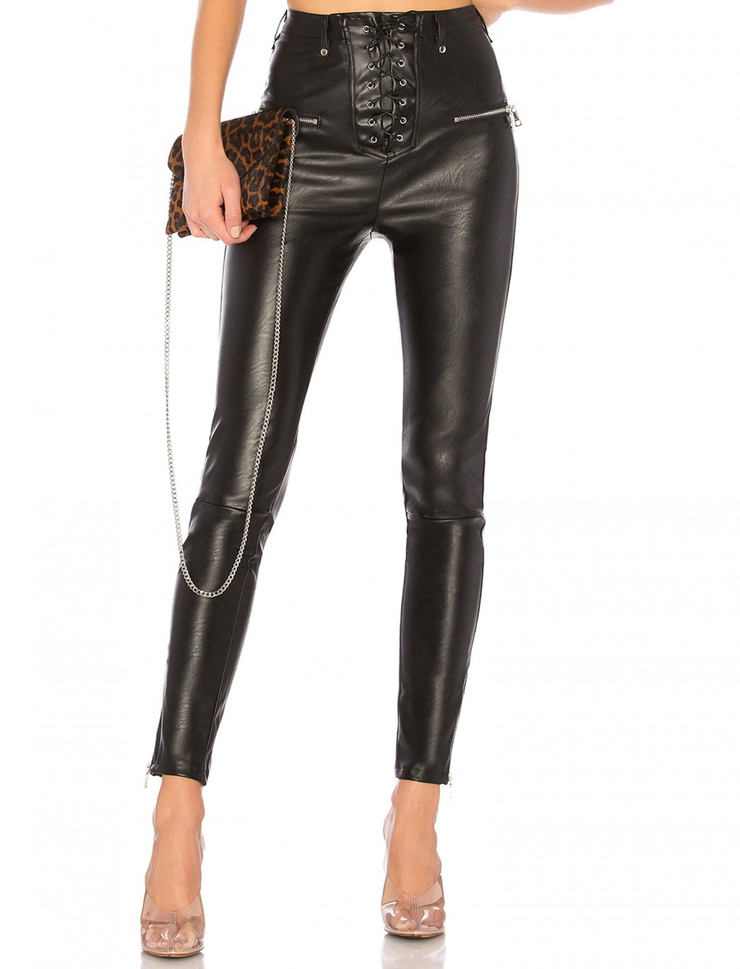 "I AM GIA  Alexa Pant {""id"":5,""product_section_id"":1,""name"":""Clothing"",""order"":5} I AM GIA"
