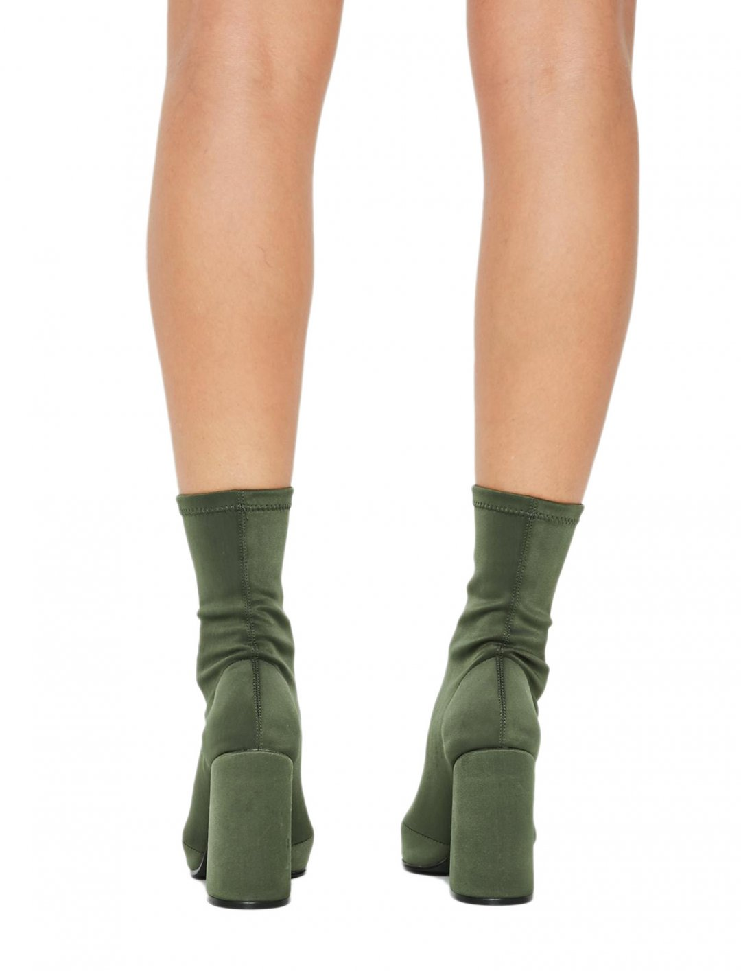 "Missguided Sock Boots {""id"":12,""product_section_id"":1,""name"":""Shoes"",""order"":12} Missguided"