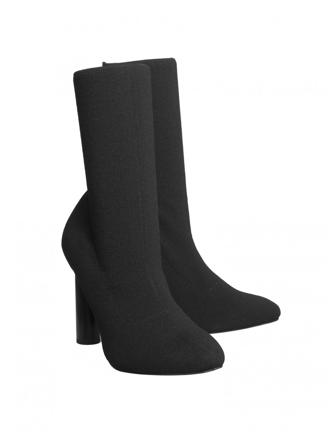 "Office Sock Boots {""id"":12,""product_section_id"":1,""name"":""Shoes"",""order"":12} Office"
