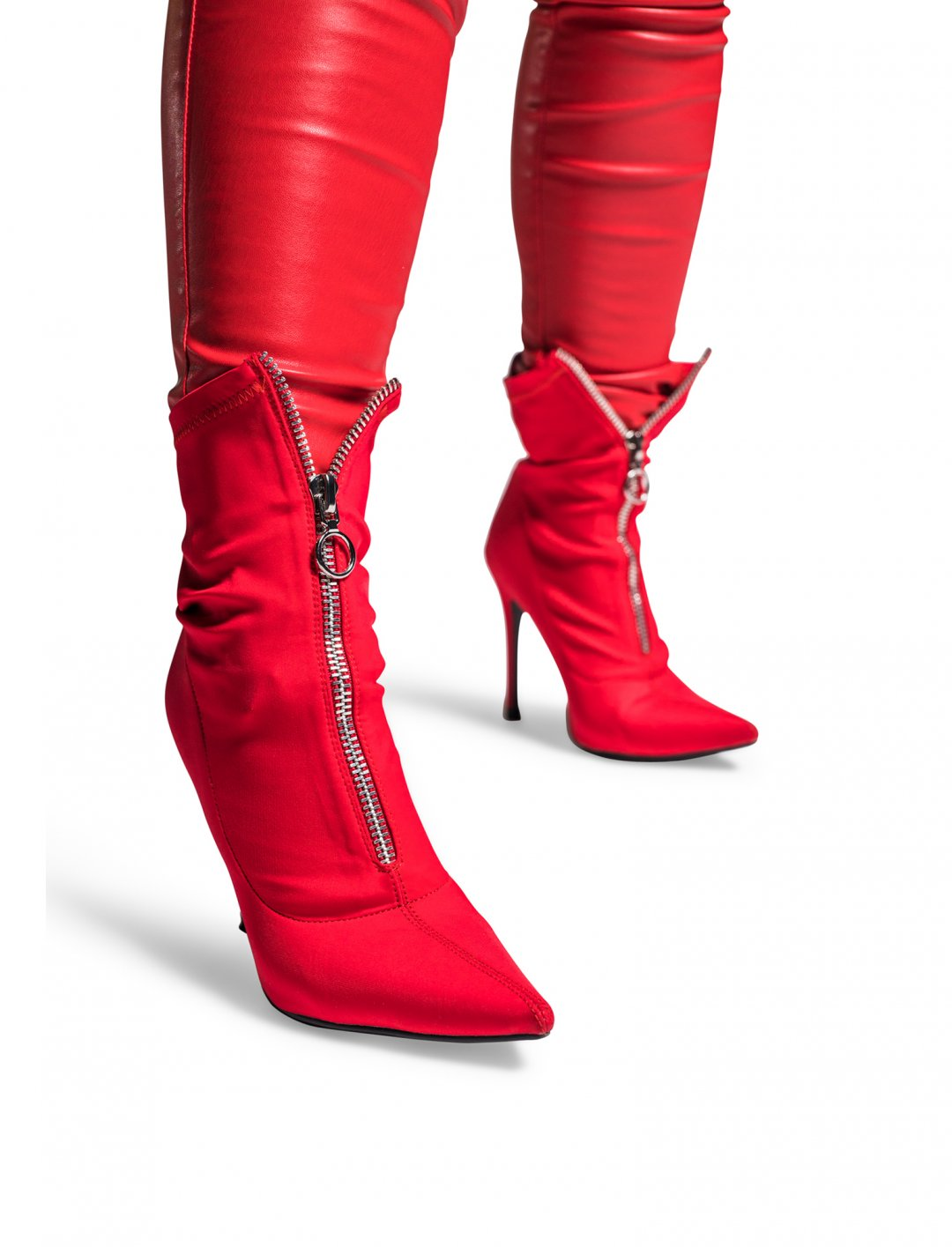"Public Desire Red Boots {""id"":12,""product_section_id"":1,""name"":""Shoes"",""order"":12} Public Desire"