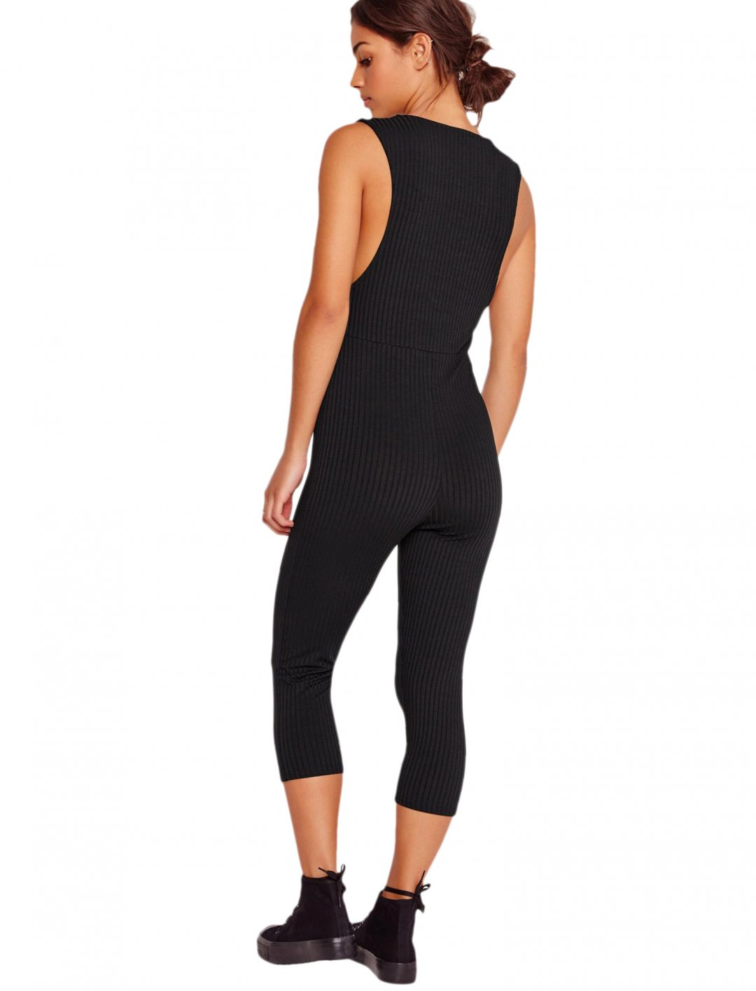 Missguided Jumpsuit Clothing Missguided