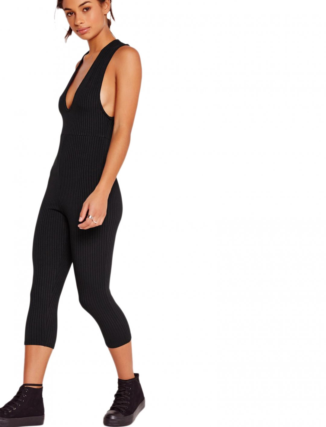 "Missguided Jumpsuit {""id"":5,""product_section_id"":1,""name"":""Clothing"",""order"":5} Missguided"