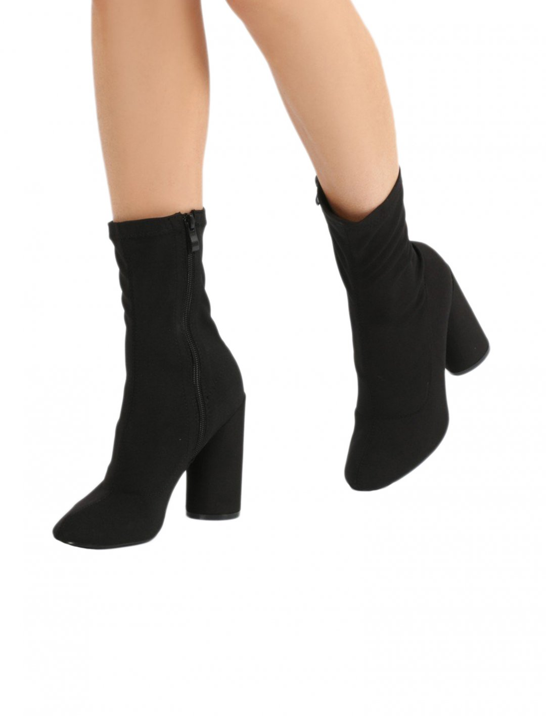 "Public Desire Boots {""id"":12,""product_section_id"":1,""name"":""Shoes"",""order"":12} Public Desire"