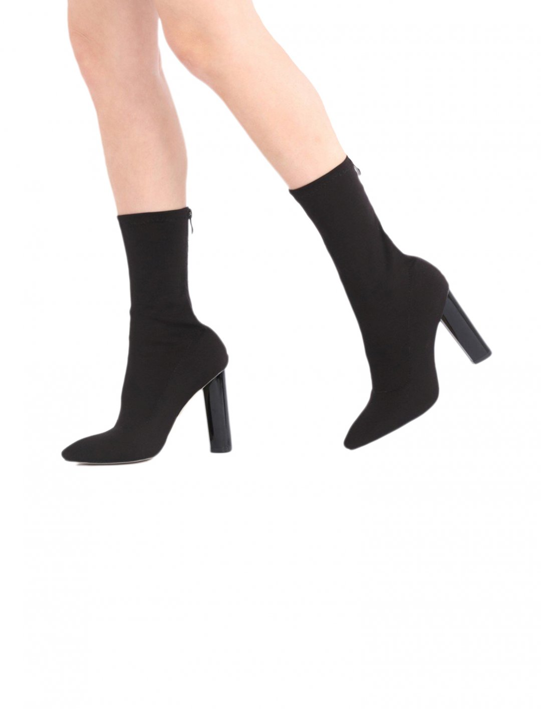 "Sock Boots {""id"":12,""product_section_id"":1,""name"":""Shoes"",""order"":12} Public Desire"