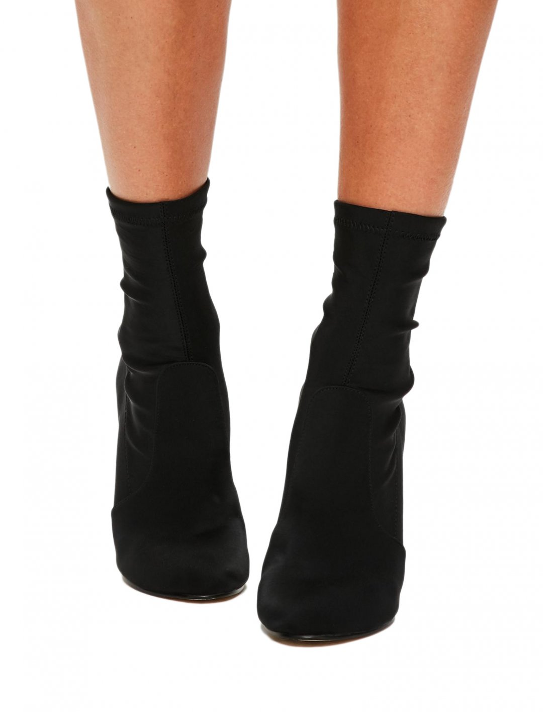 "Ankle Boots {""id"":12,""product_section_id"":1,""name"":""Shoes"",""order"":12} Missguided"