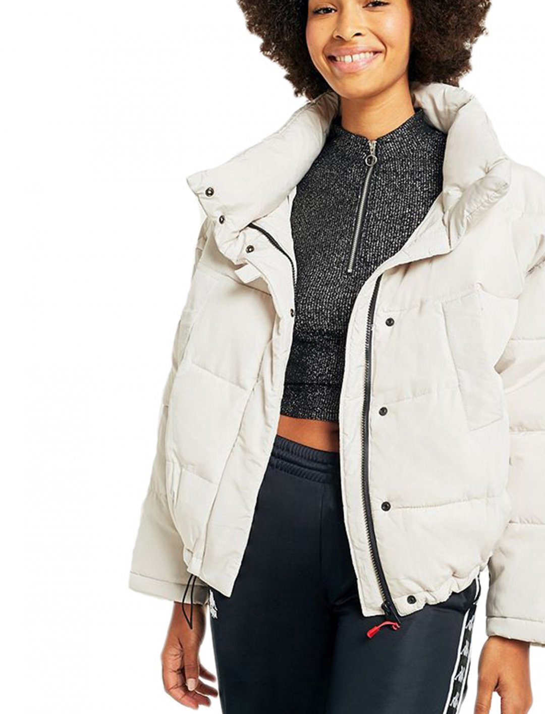 "Light Before Dark Jacket {""id"":5,""product_section_id"":1,""name"":""Clothing"",""order"":5} Light Before Dark"