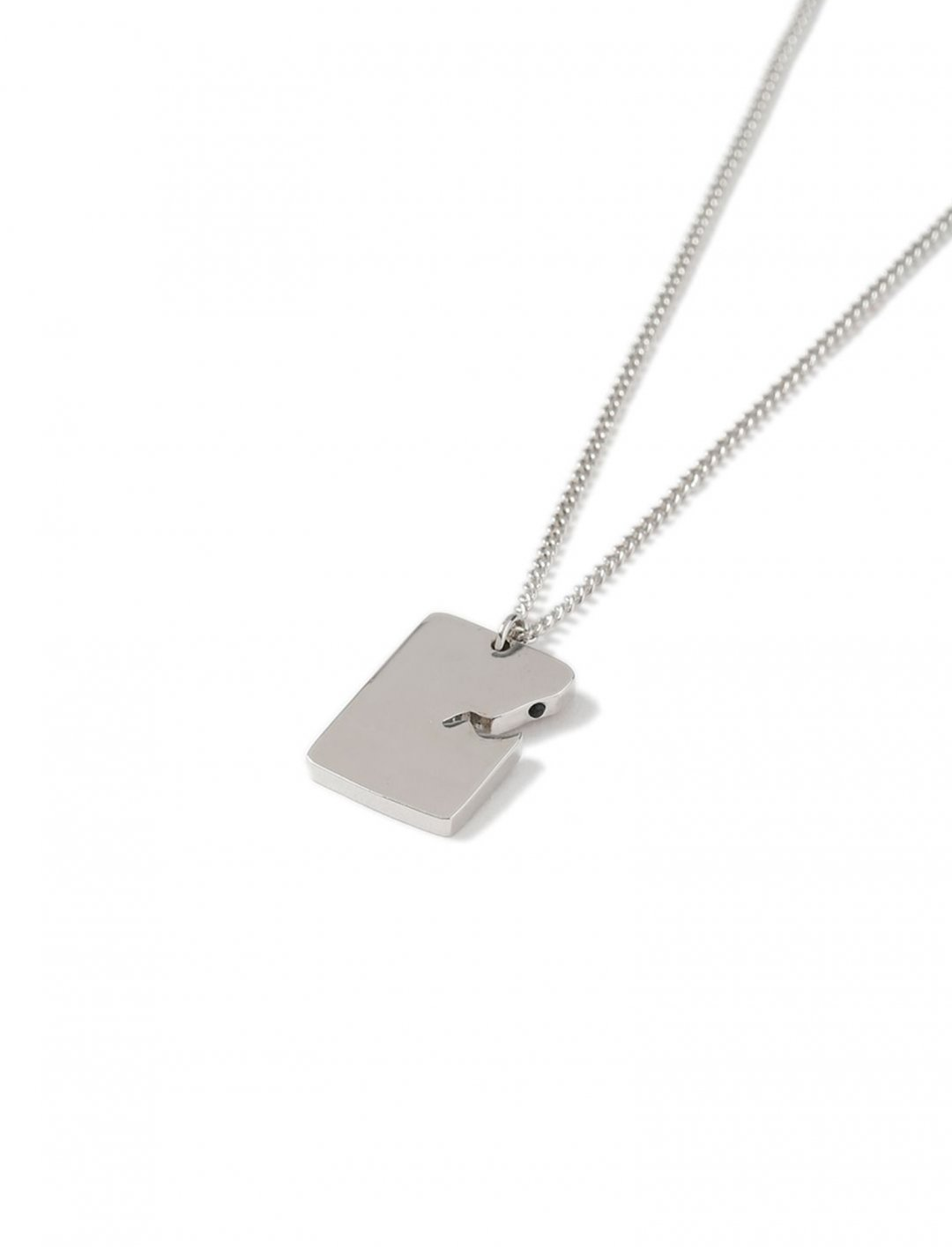 "Topman Necklace {""id"":16,""product_section_id"":1,""name"":""Accessories"",""order"":15} Topman"