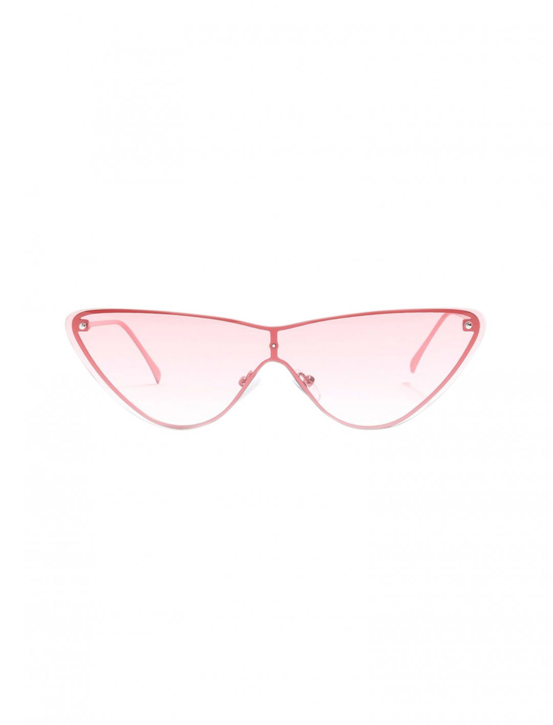 "Topshop Sunglasses {""id"":16,""product_section_id"":1,""name"":""Accessories"",""order"":15} Topshop"