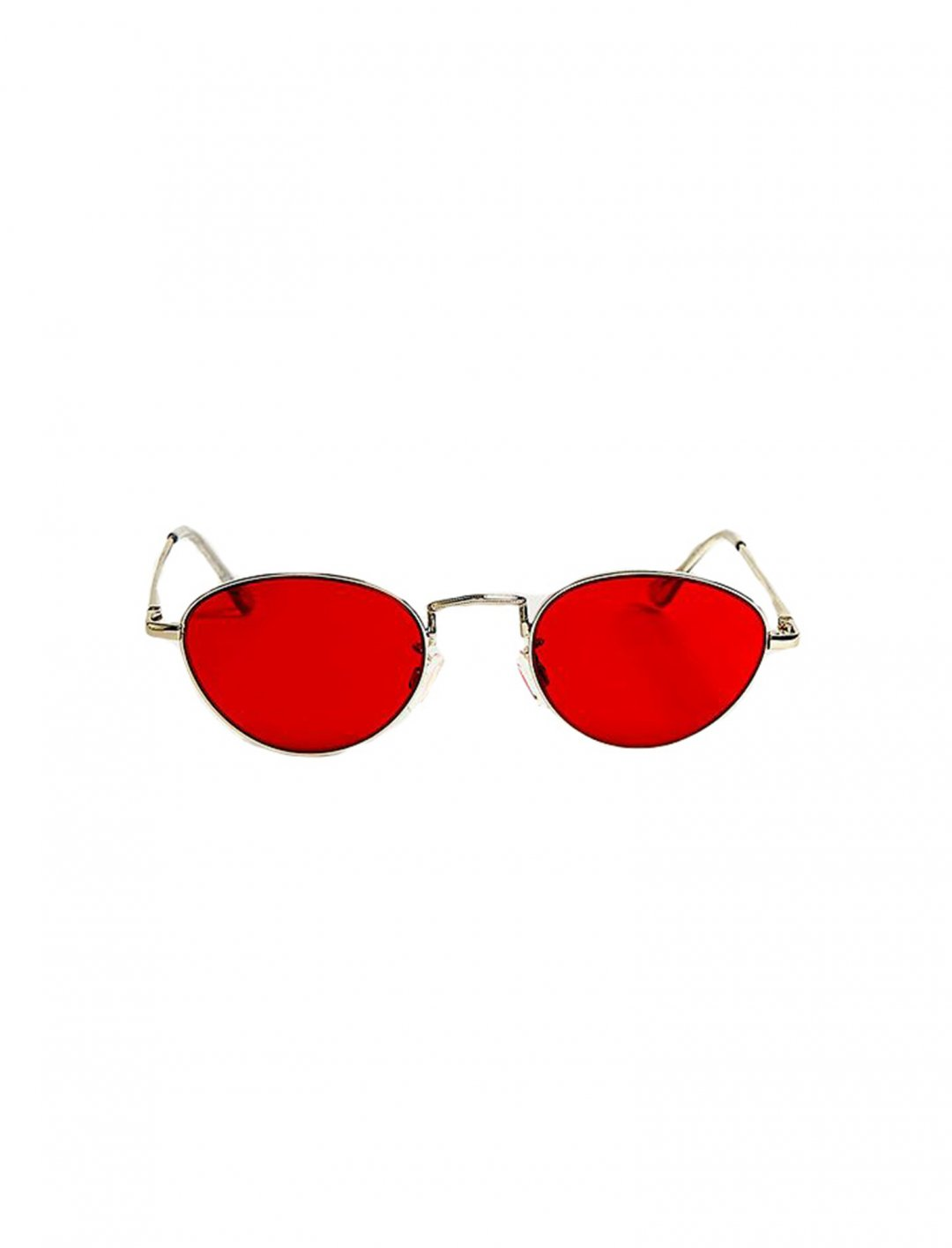"Urban Outfitters Sunglasses {""id"":16,""product_section_id"":1,""name"":""Accessories"",""order"":15} Urban Outfitters"