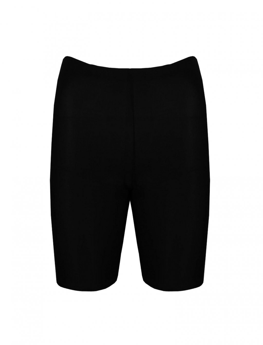 "Boohoo Cycling Shorts {""id"":5,""product_section_id"":1,""name"":""Clothing"",""order"":5} Boohoo"