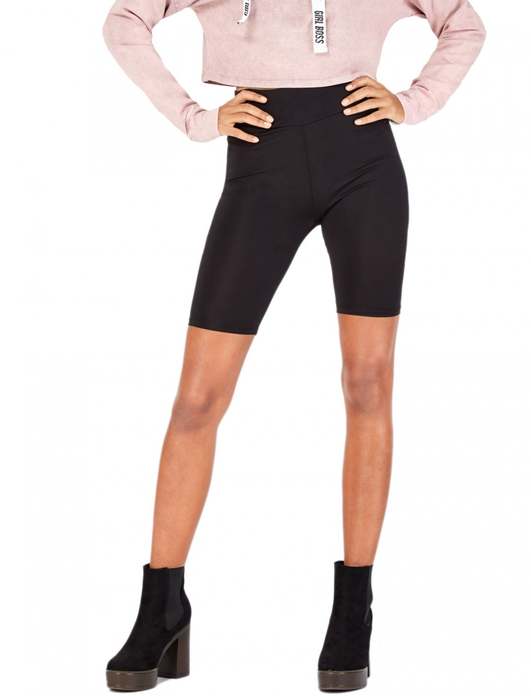 "Select Cycling Shorts {""id"":5,""product_section_id"":1,""name"":""Clothing"",""order"":5} Select"