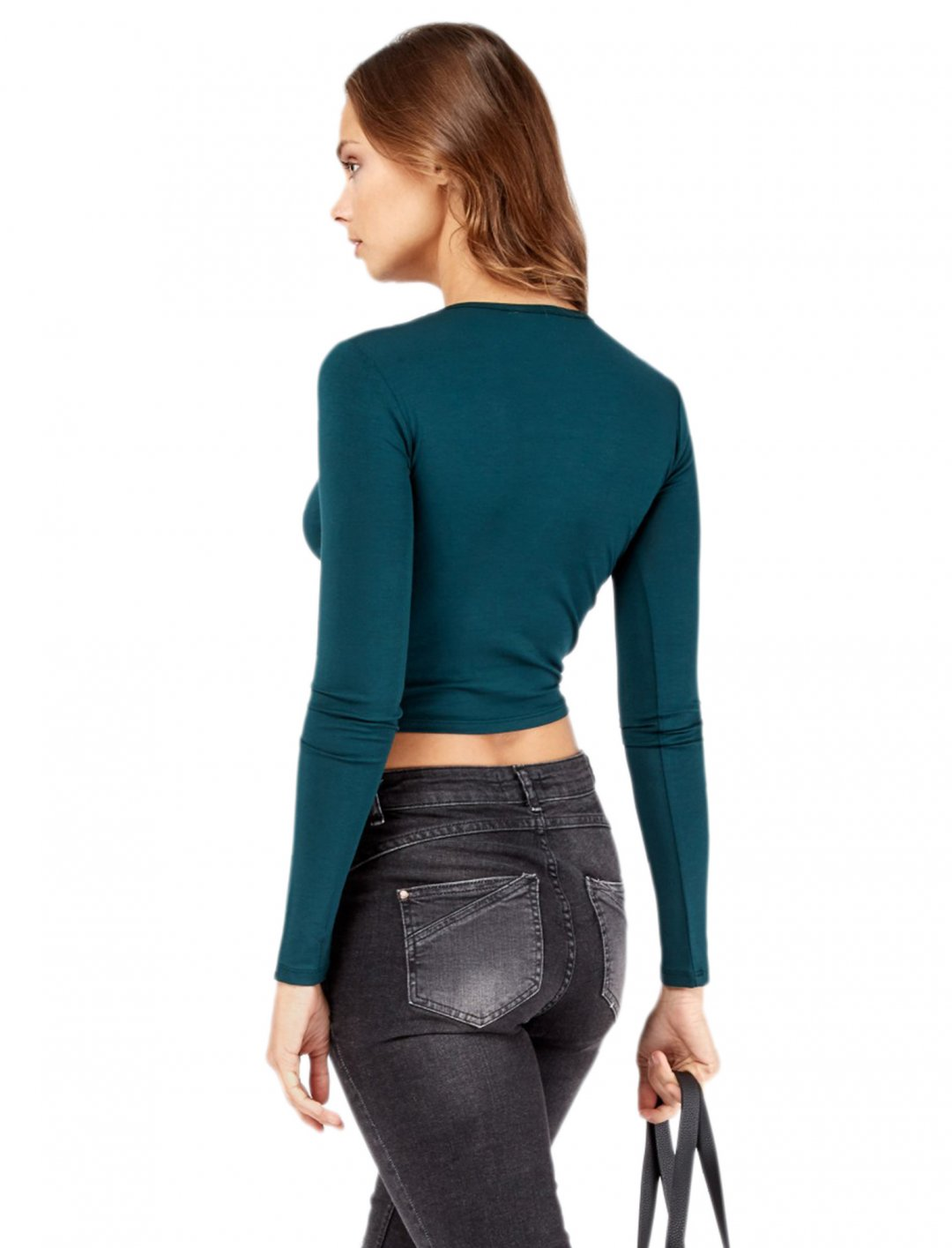 "Select Crop Top {""id"":5,""product_section_id"":1,""name"":""Clothing"",""order"":5} Select"
