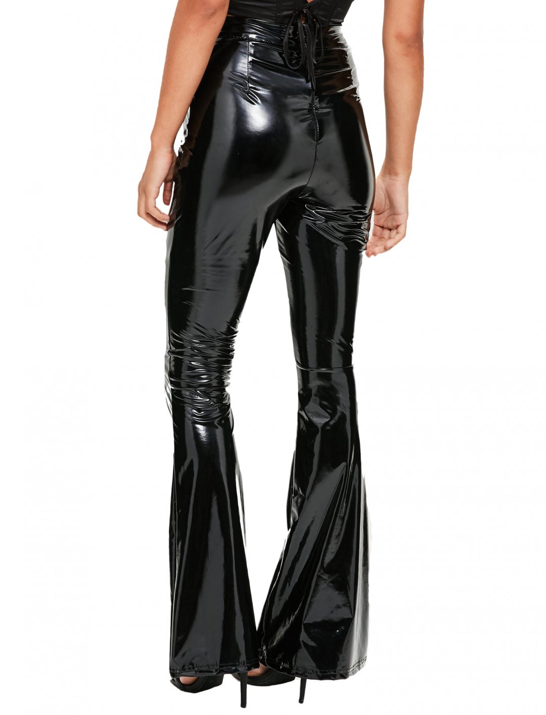 "Missguided Trousers {""id"":5,""product_section_id"":1,""name"":""Clothing"",""order"":5} Missguided"