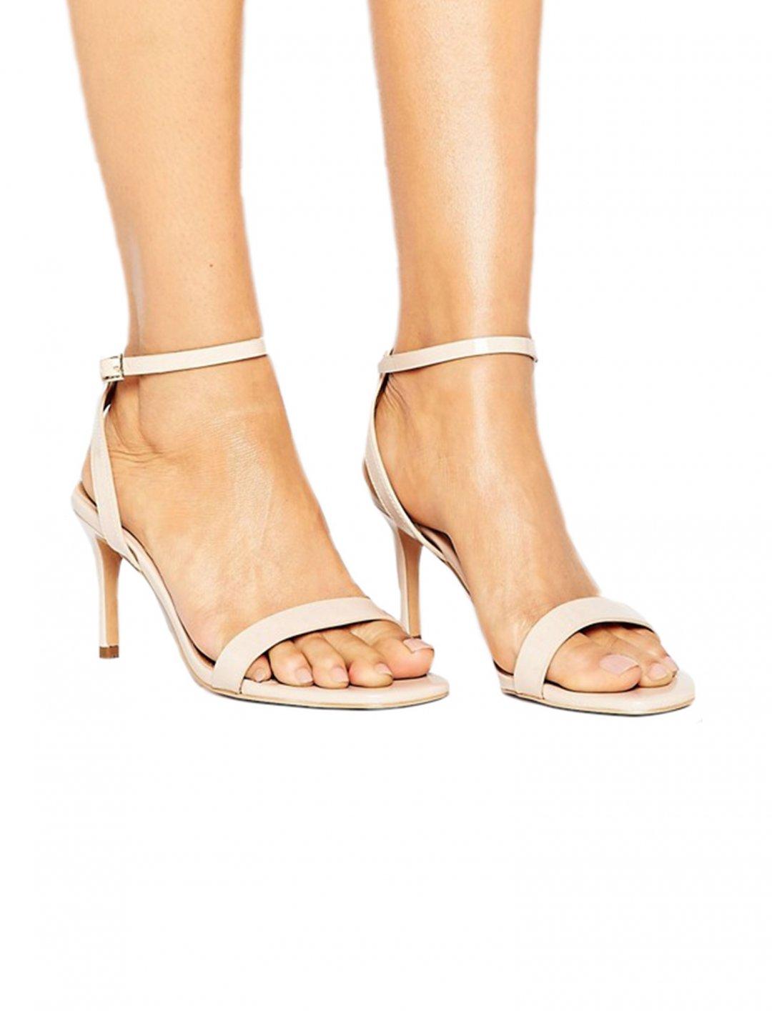 "Asos Sandals {""id"":12,""product_section_id"":1,""name"":""Shoes"",""order"":12} Asos"