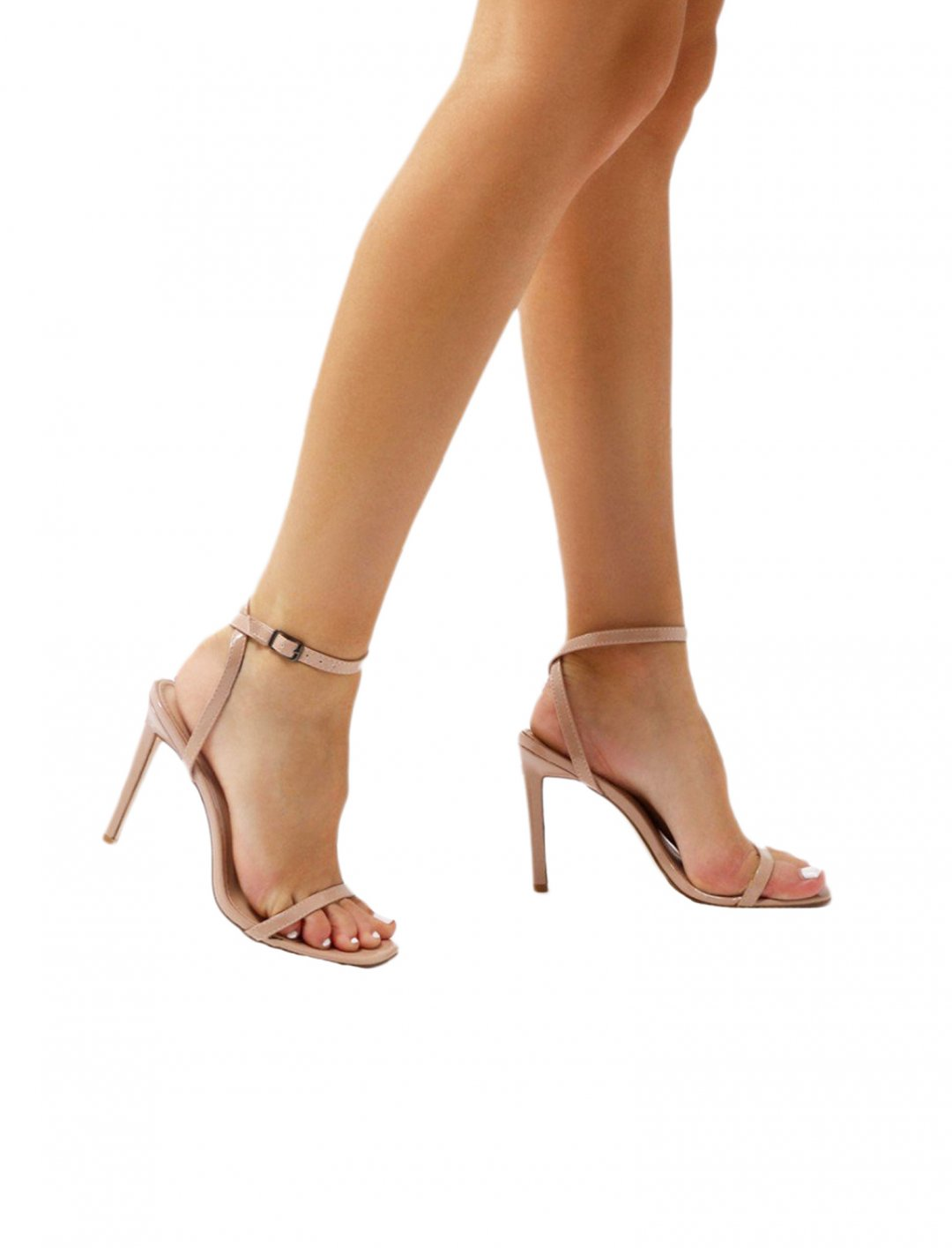 "Public Desire Heels {""id"":12,""product_section_id"":1,""name"":""Shoes"",""order"":12} Public Desire"