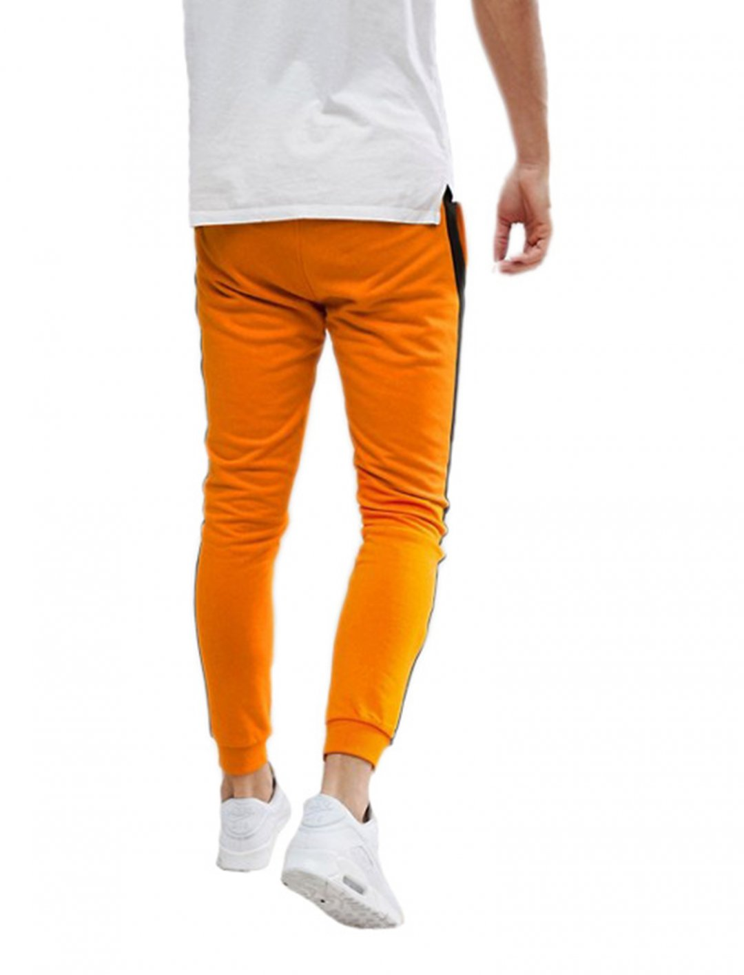 "Only & Sons Joggers {""id"":5,""product_section_id"":1,""name"":""Clothing"",""order"":5} Only & Sons"