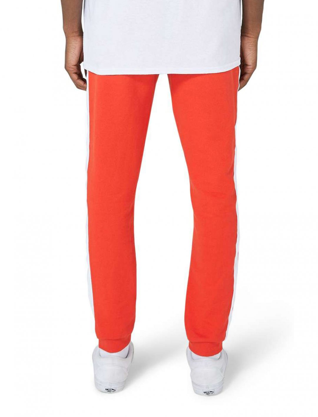 "Topman Jogger Pants {""id"":5,""product_section_id"":1,""name"":""Clothing"",""order"":5} Topman"