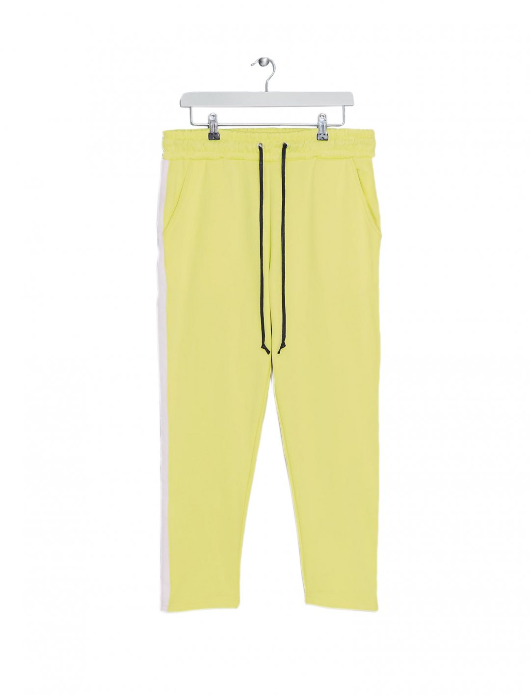 "Mennance Tracksuit Bottoms {""id"":5,""product_section_id"":1,""name"":""Clothing"",""order"":5} Mennance"