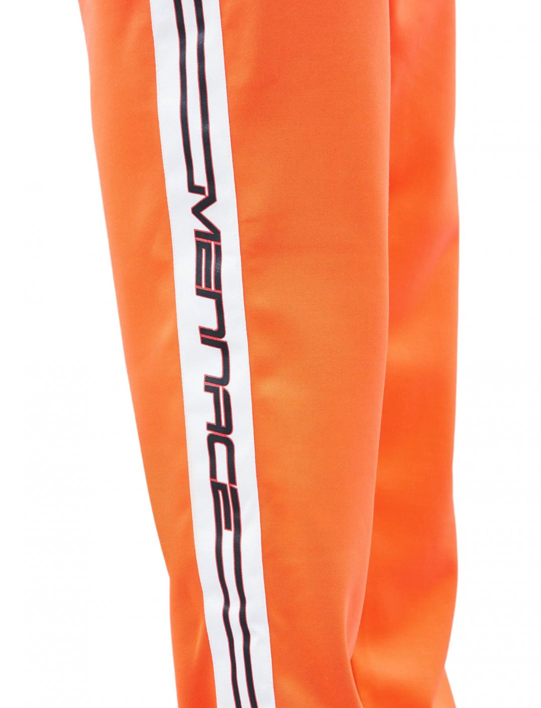"Mennance Track Pants {""id"":5,""product_section_id"":1,""name"":""Clothing"",""order"":5} Mennance"