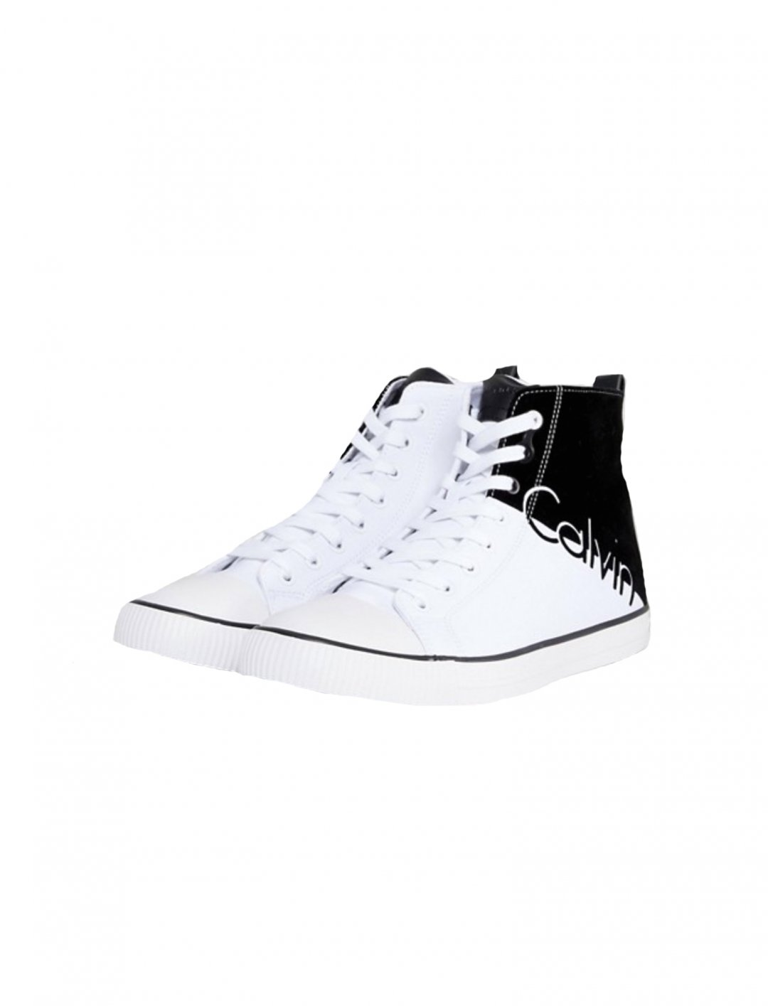 "Calvin Klein Trainers {""id"":12,""product_section_id"":1,""name"":""Shoes"",""order"":12} Calvin Klein"