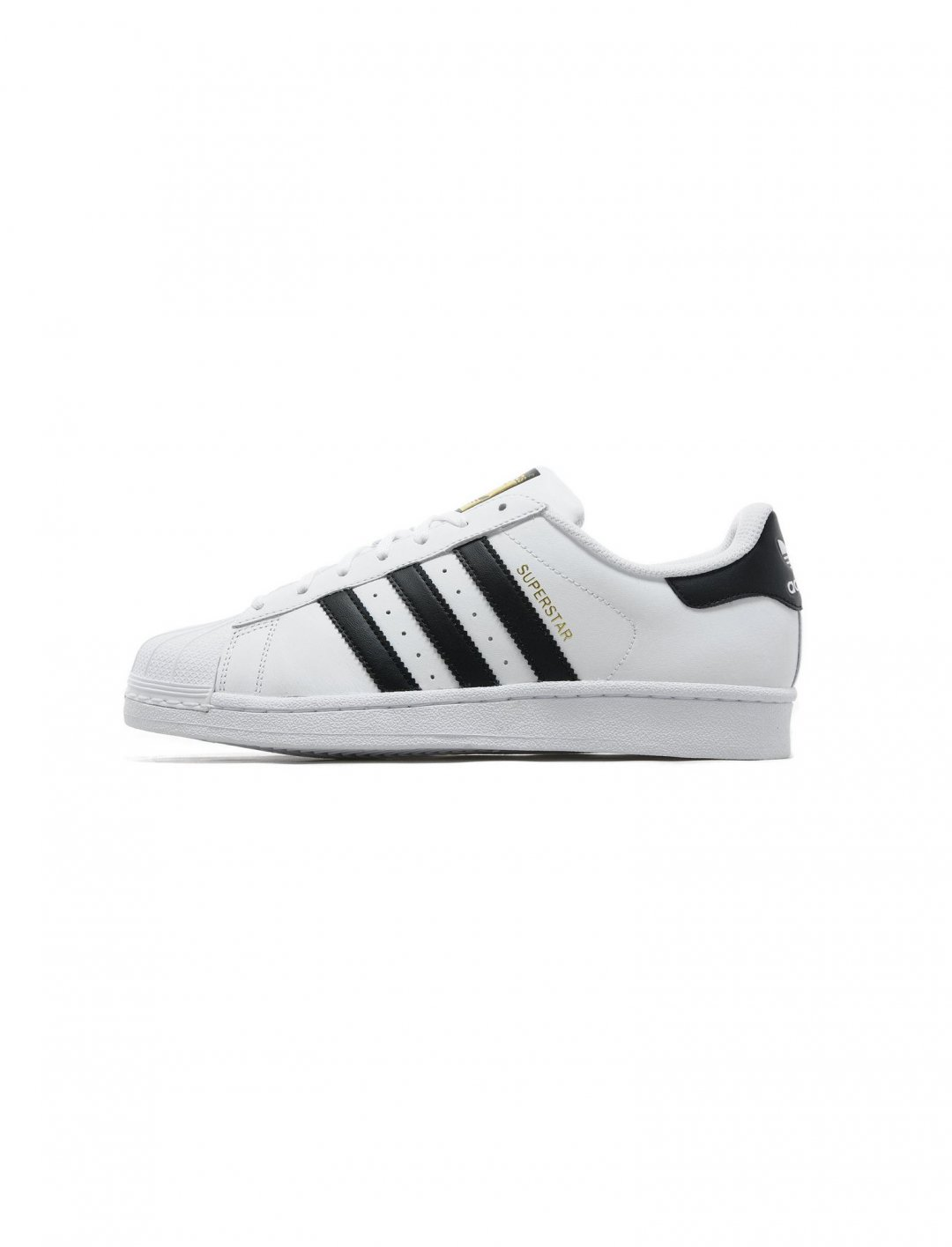"Adidas Superstar Trainers {""id"":12,""product_section_id"":1,""name"":""Shoes"",""order"":12} Adidas"