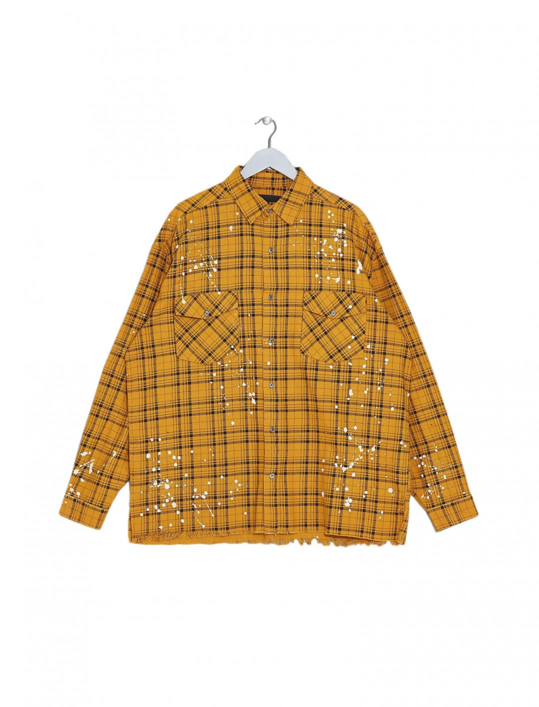 "Mennance Oversized Shirt {""id"":5,""product_section_id"":1,""name"":""Clothing"",""order"":5} Mennance"