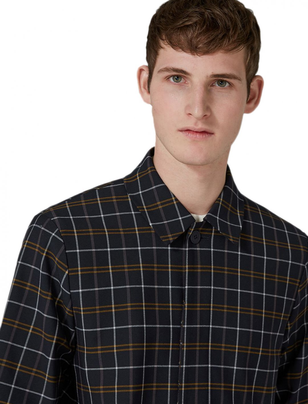 "Topman Smart Mac {""id"":5,""product_section_id"":1,""name"":""Clothing"",""order"":5} Topman"