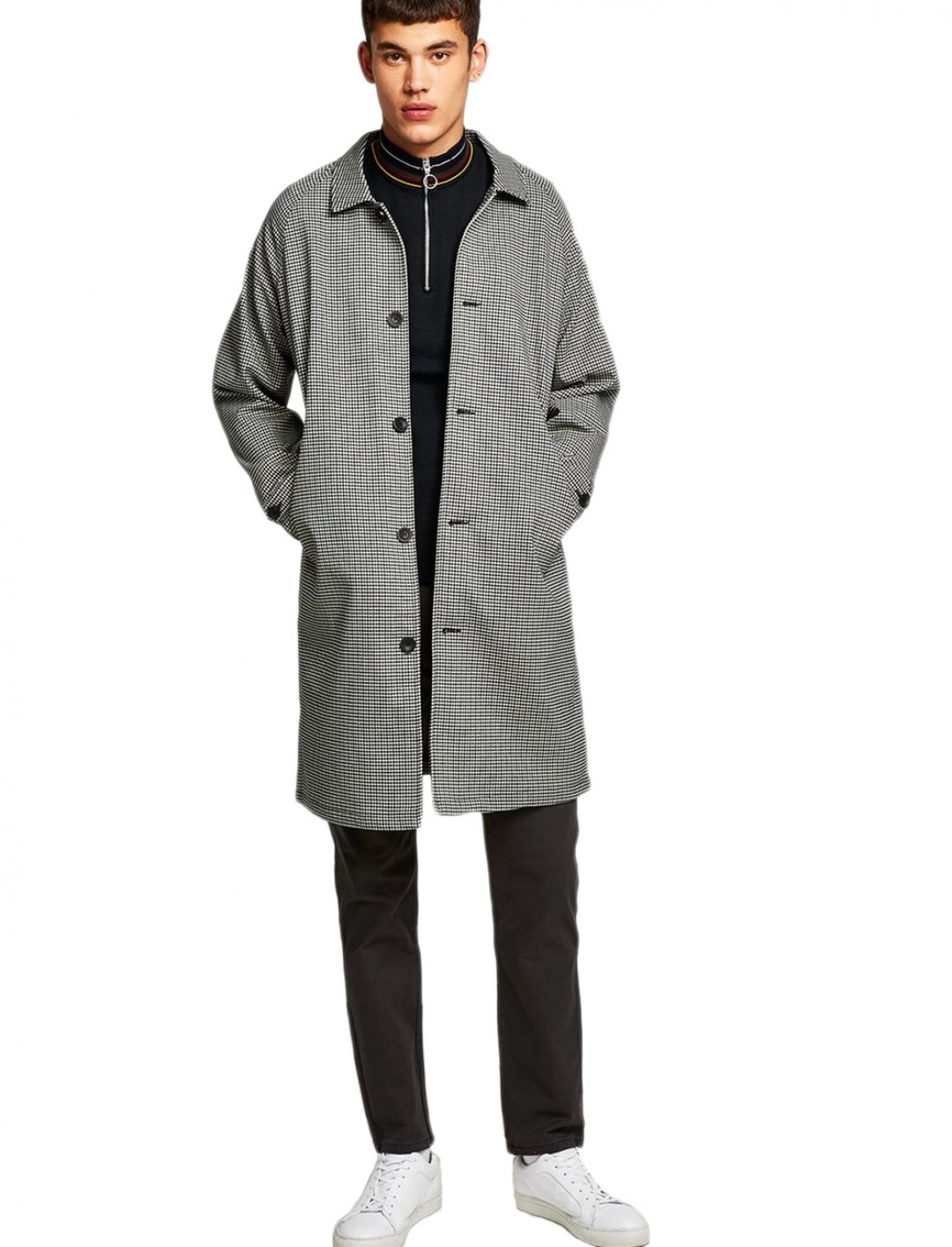 "Topman Mac {""id"":5,""product_section_id"":1,""name"":""Clothing"",""order"":5} Topman"