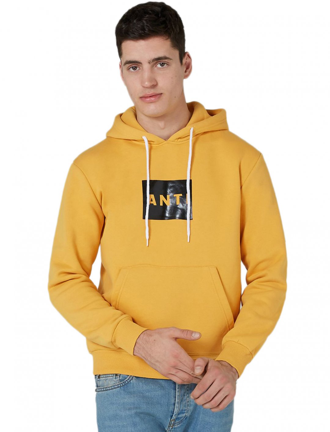 "Antioch  Hoodie {""id"":5,""product_section_id"":1,""name"":""Clothing"",""order"":5} ANTIOCH"