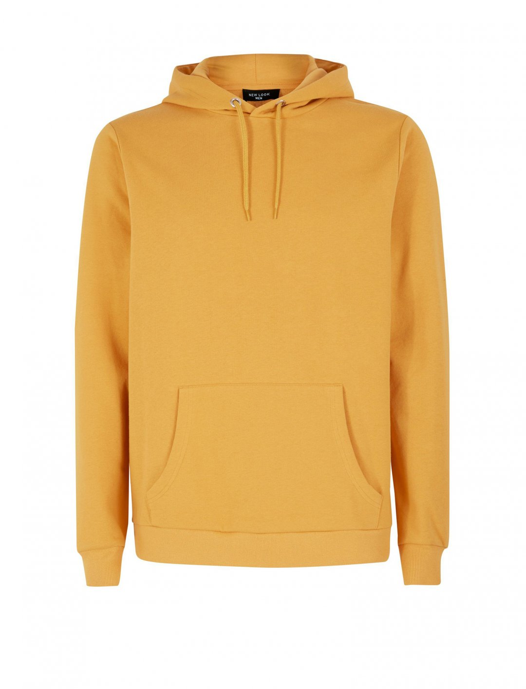 "New Look Hoodie {""id"":5,""product_section_id"":1,""name"":""Clothing"",""order"":5} New Look"