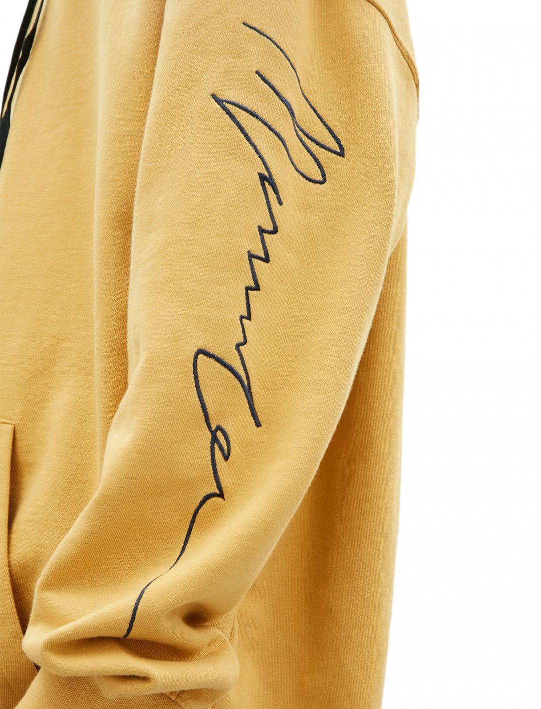 "Mennance Signature Hoodie {""id"":5,""product_section_id"":1,""name"":""Clothing"",""order"":5} Mennance"